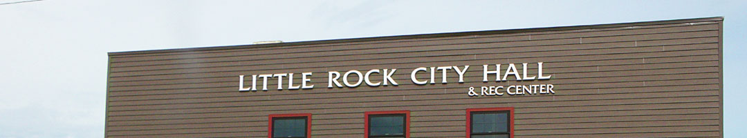 city-hall-and-rec-center