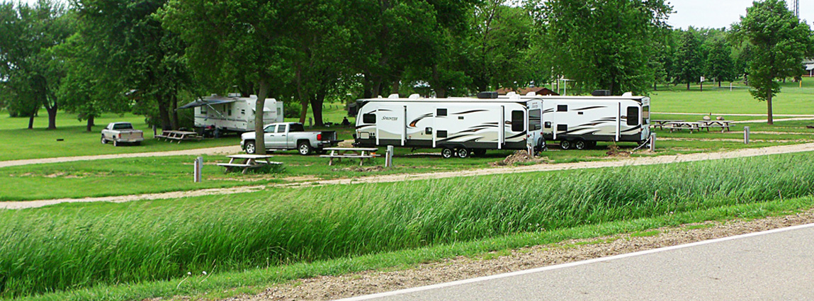 campground-slider