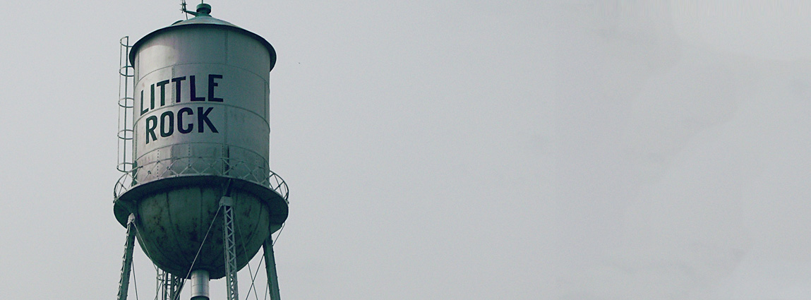 water-tower-slider