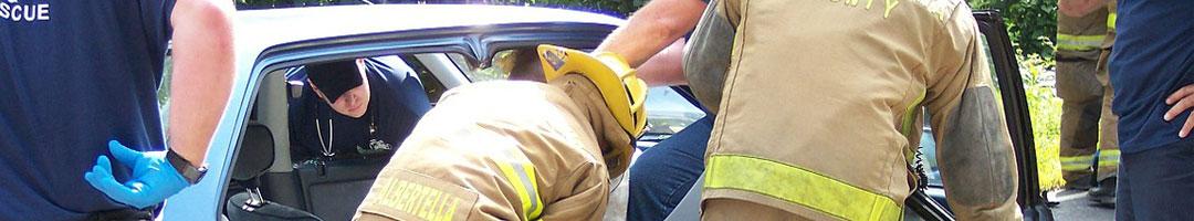 EMT-slider
