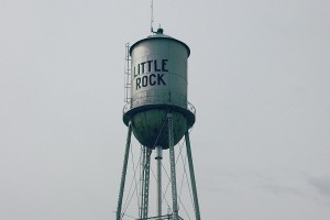 frame-funnel-images_our-town_watertower